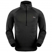 Men's AL Pull-On LS Shirt by Rab