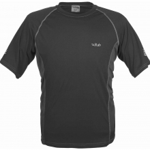 Men's Aeon Tee by Rab