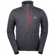 Men's PS Zip Top by Rab