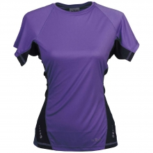 Women's Aeon Tee by Rab