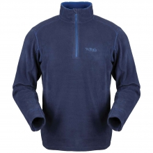 Men's Micro Pull-On by Rab
