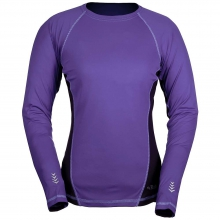 Women's LS Aeon Tee by Rab