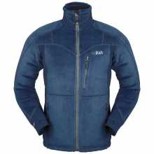 Men's Boulder Jacket by Rab