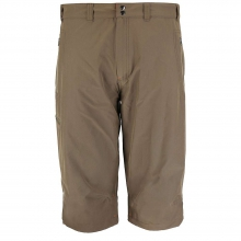 Men's Vertex Short by Rab