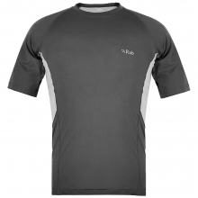 Men's Helium Tee by Rab