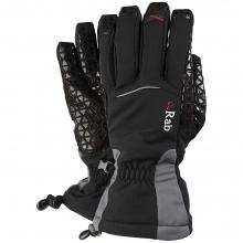 Latok Glove by Rab