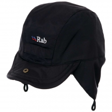 Men's Mountain Cap by Rab