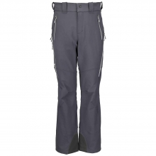 Men's Exodus Pant by Rab