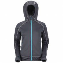 Women's PS Hoodie by Rab