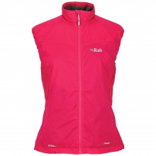 Women's Strata Vest by Rab