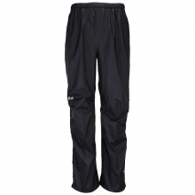 Women's Cohort Pant by Rab