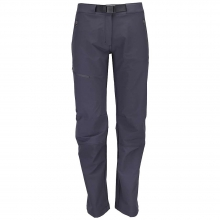 Women's Vector Pant by Rab
