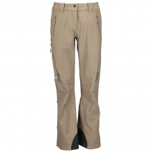 Women's Exodus Pant by Rab
