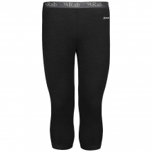 Men's PS Lite Pants by Rab