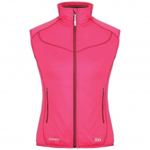 Women's PS Vest by Rab