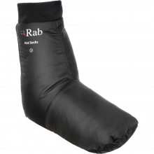 Hot Socks by Rab