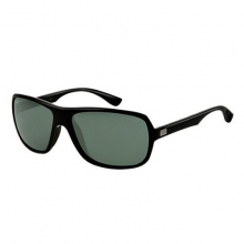 RB4192 - Green Sunglasses