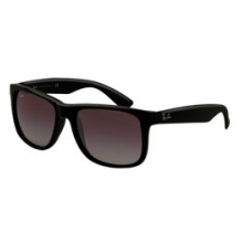 Justin 4165 Sunglasses