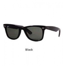 2140 Original Wayfarer Classic Sunglasses by Ray Ban
