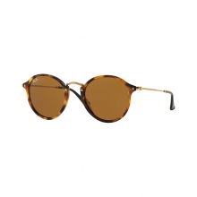 - Round Fleck by Ray Ban