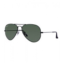 Aviator Classic Polarized Sunglasses in Homewood, AL