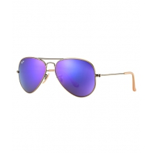 - Aviator Flash Lenses