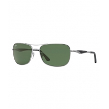 - Steel Man Sunglass