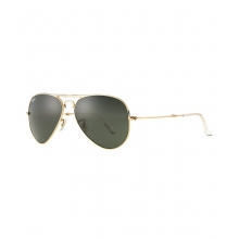 - Folding Aviator by Ray Ban in Ashburn Va