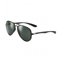 - Aviator Liteforce