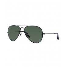 - Aviator TM Large Metal II