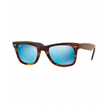 - Original Wayfarer Bi-color