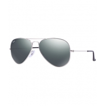 - Aviator Mirror