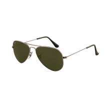 - Aviator Small Metal