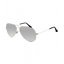 - Aviator Sunglasses