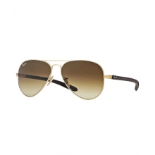 - Aviator Carbon Fibre by Ray Ban