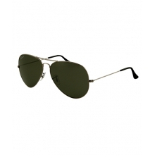 - Aviator Polarized