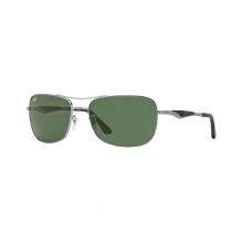 - RB3515 004/71 by Ray Ban in Ashburn Va