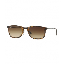 - New Wayfarer Light Ray
