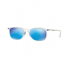 - New WayFarer Light Ray by Ray Ban in Ashburn Va