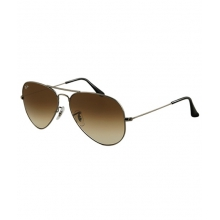 - Aviator by Ray Ban in Ashburn Va