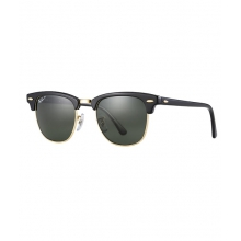 - Clubmaster by Ray Ban in Piermont NY