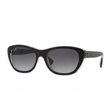 RB 4227 Sunglasses - Women's by Ray Ban