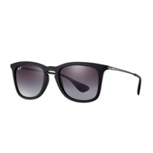RB 4221 Sunglasses - Women's by Ray Ban