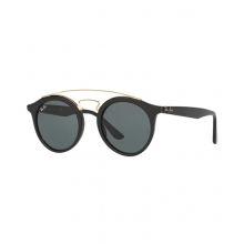 - Injected Unisex Sunglass
