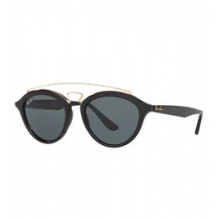 RB 4257 Sunglasses - Women's by Ray Ban