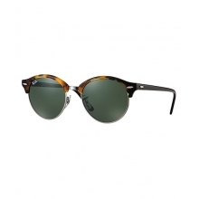 - Wayfarer LiteForce