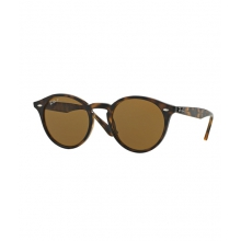 - Round Glasses by Ray Ban
