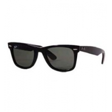 2140 Original Wayfarer Classic Polarized Sunglasses by Ray Ban in Piermont NY