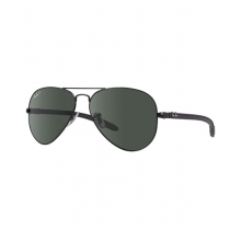 - Aviator TM Carbon Fibre by Ray Ban