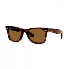 2140 Original Wayfarer Classic Polarized Sunglasses